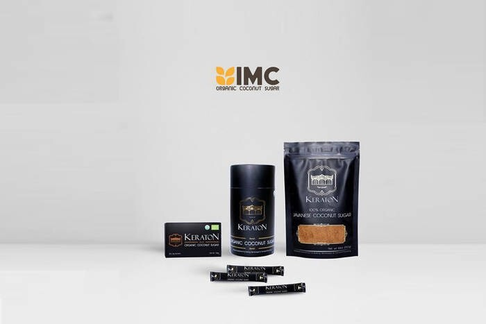 LOGO_IMC Organic Coconut Sugar (PRIVATE LABELLING)
