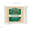 LOGO_Lye Cross Farm Organic Mature Cheddar
