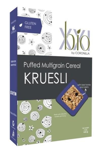 LOGO_Cereals Kruesli