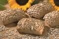 LOGO_Bio Vollkorn Dinkel-Sonnenblumenbrötchen