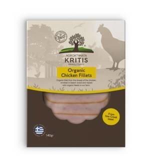 LOGO_Organic Chicken Fillets