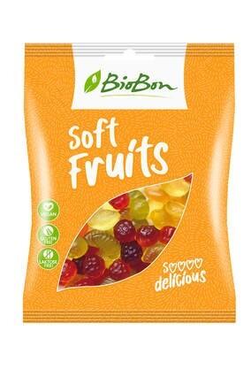 LOGO_BioBon Soft Fruits