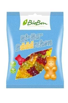 LOGO_BioBon Bi-Ba-Bärchen