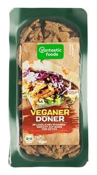 LOGO_Vantastic foods Vegan Kebab