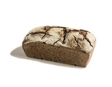 LOGO_Bread