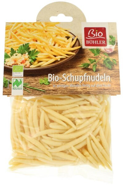 LOGO_Pasta products