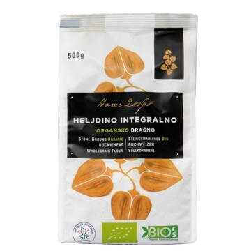 LOGO_Organic Wholegrain Buckwheat Flour