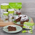 LOGO_My Sweet Organic Erythritol