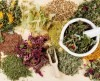 LOGO_Dried Herbs