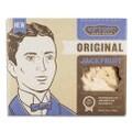 LOGO_Organic Original Jackfruit