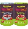 LOGO_Fruit Snacks – Freeze dried fruits