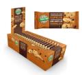 LOGO_Spelt Chocolate Biscuit 32 g