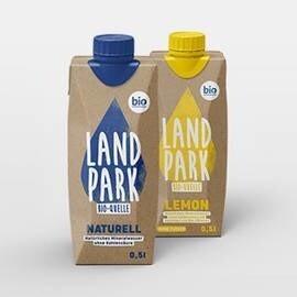 LOGO_Landpark Bio-Quelle Tetra Pak