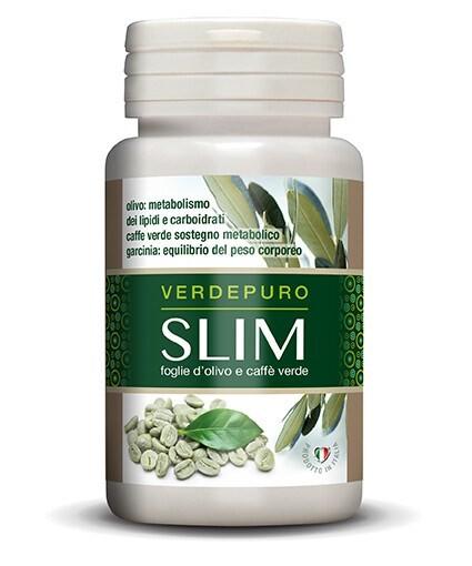 LOGO_MYVITALY® SLIM - Metabolism Boosting Herbal Pills
