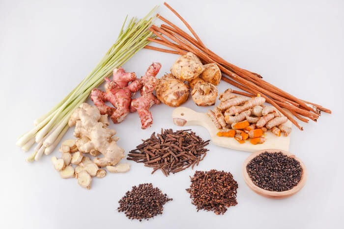 LOGO_Mix spices