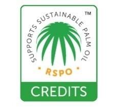LOGO_RSPO Credits