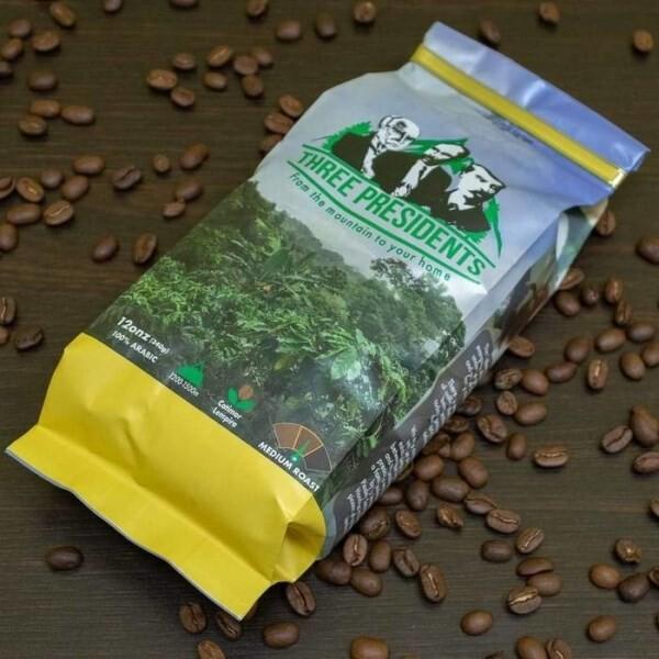 LOGO_Coffee