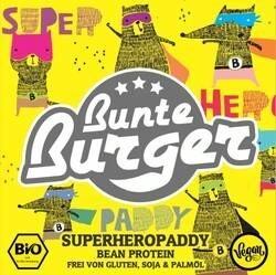 LOGO_Superpaddy Bean Protein Patty