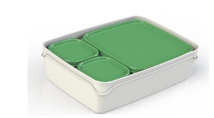 LOGO_Biodora Bento Box
