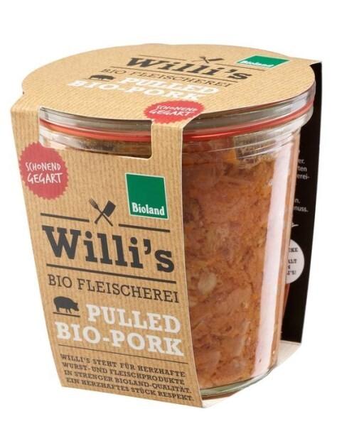 LOGO_Pulled Bio-Pork und Pulled Bio-Beef
