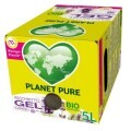 LOGO_5 L Bag in Box Bio Waschmittel Lavendel