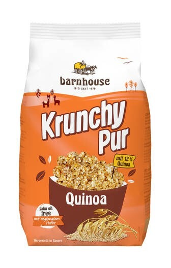 LOGO_Krunchy Pur Quinoa