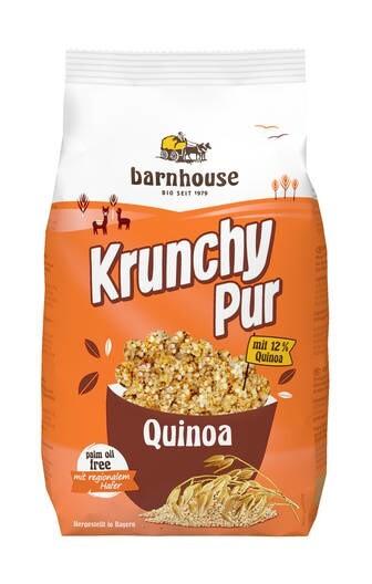 LOGO_Krucnhy Pur Quinoa