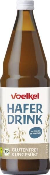 LOGO_Voelkel Haferdrink