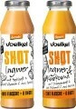 LOGO_Voelkel Shot