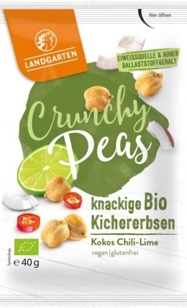 LOGO_Crunchy Peas