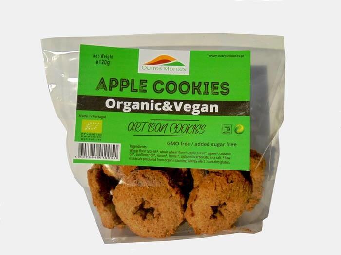 LOGO_Apple Cookies