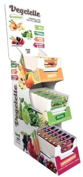 LOGO_VEGETELLE mix fruit&vegetable candies