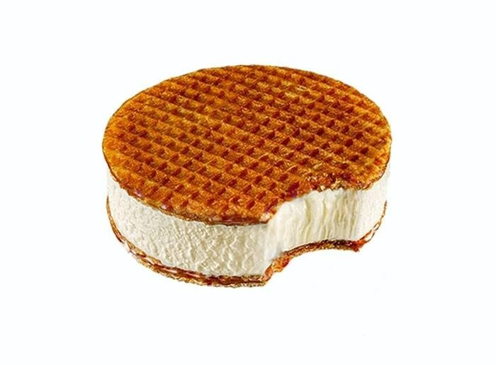 LOGO_Oat vanilla ice cream waffle