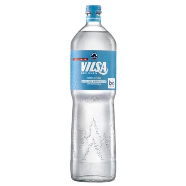 LOGO_1l Glas naturelle