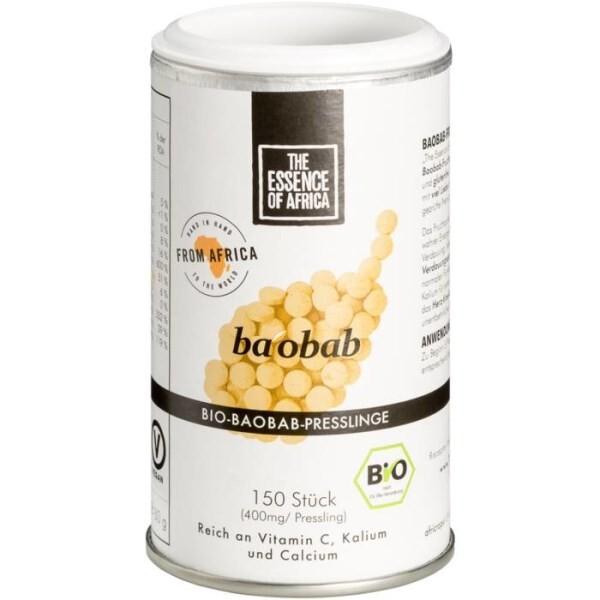 LOGO_Bio Baobab Presslinge