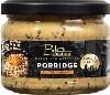 LOGO_Porridge