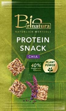 LOGO_Protein Snack