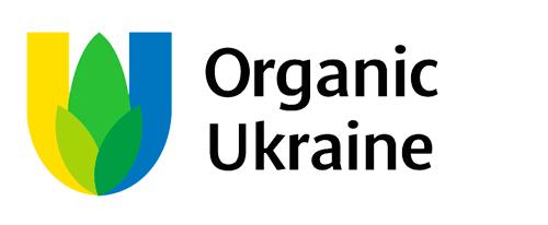 LOGO_Organic Ukraine NGO
