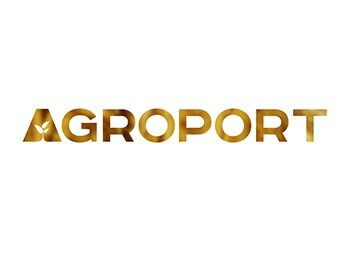 LOGO_AGROPORT UKRAINE