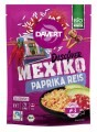 LOGO_DISCOVER - Mexican Bell Pepper Rice