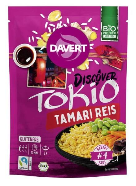 LOGO_DISCOVER Tokio Tamari Reis