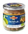 LOGO_MorgenLand Jackfruit natural 180g