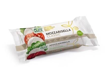 LOGO_Mozzarisella Classic