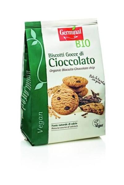 LOGO_BIO-Kekse mit Schoko-Chips