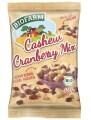 LOGO_Biofarm Cashew Cranberry Mix 150 g