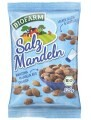 LOGO_Biofarm Salted Almonds 125 g