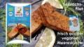 LOGO_Fresh Filet à la Tofu (vegan alternative to salmon)
