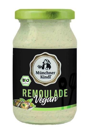 LOGO_vegane Remoulade