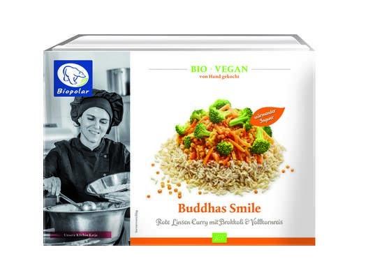 LOGO_Buddhas Smile