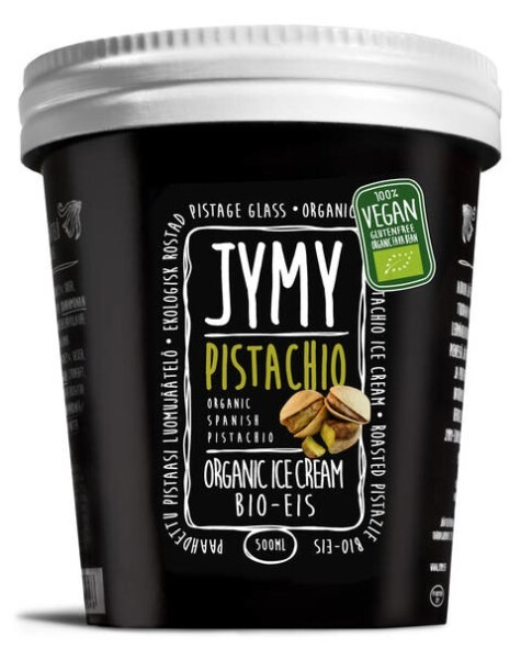 LOGO_JYMY VEGAN ORGANIC ROASTED PISTACHIO ICE CREAM